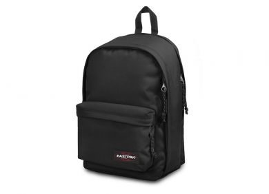 Sekk Eastpak Back To Work Black