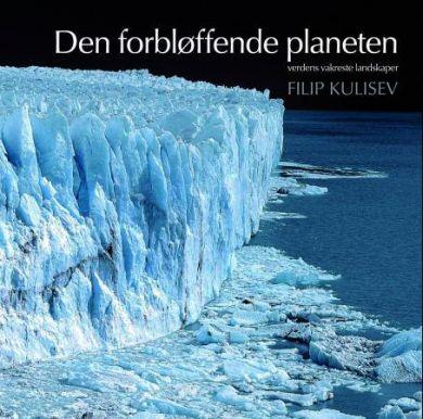 Den forbløffende planeten