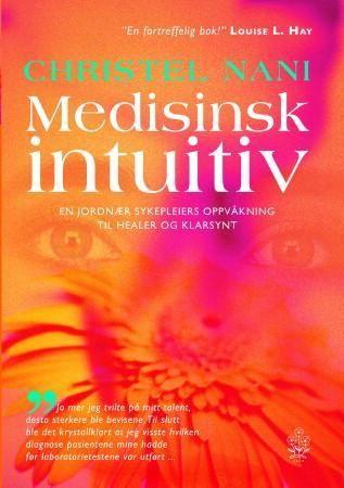 Medisinsk intuitiv