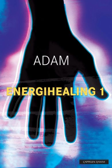 Energihealing 1