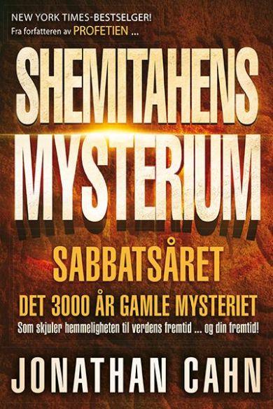 Shemitahens mysterium