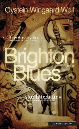 Brighton blues