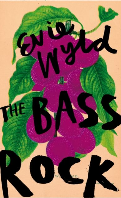 Bass Rock, The