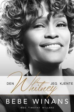 Den Whitney jeg kjente