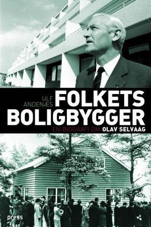 Folkets boligbygger