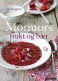 Mormors frukt & bær