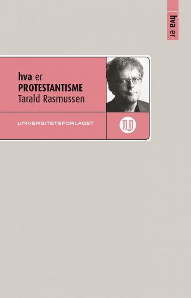 Hva er protestantisme