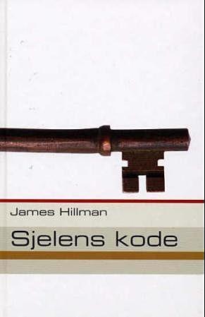 Sjelens kode
