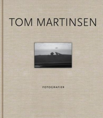 Tom Martinsen