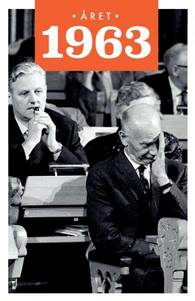 Året 1963