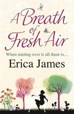 Breath of Fresh Air, A