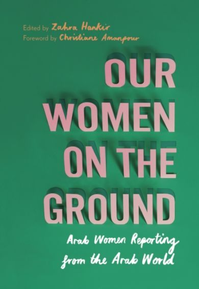 Our Women on the Ground