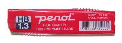 Blymine Penol Jumbo 1.3mm