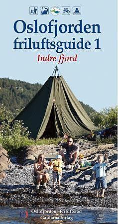 Oslofjorden friluftsguide 1