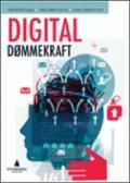 Digital dømmekraft