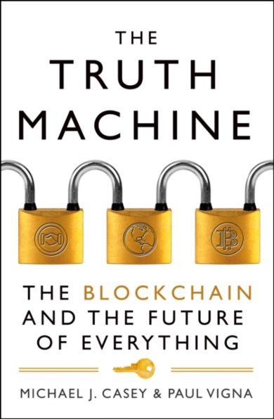 Truth Machine, The