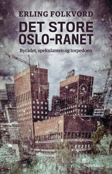 Det store Oslo-ranet