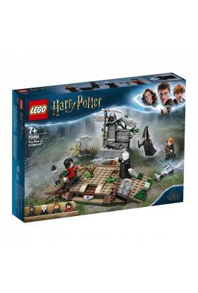 Lego Voldemorts vei mot makten 75965