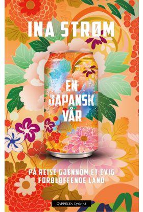 En japansk vår