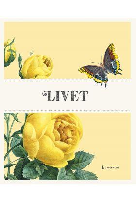 Livet