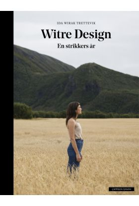 Witre design