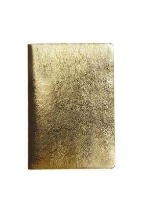 Notatbok Noto Oro Soft L