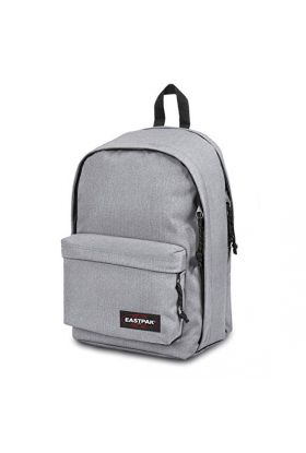Sekk Eastpak Back To Work Sunday Grey