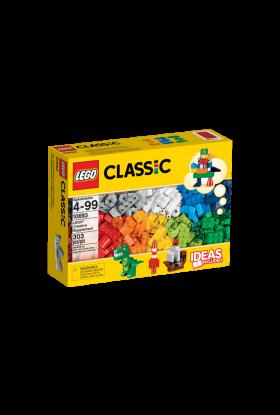 Lego Kreativt Tilbehør 10693