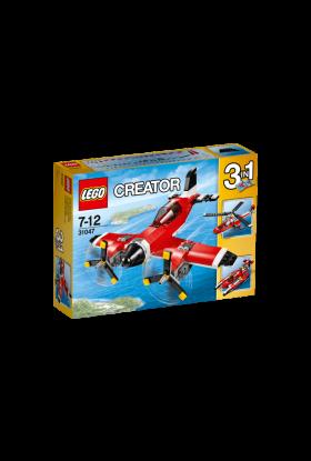 Lego Propellfly 31047