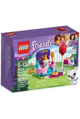 Lego Festdekorasjoner 41114