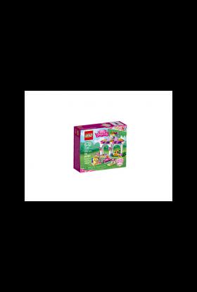 Lego Daisys skjønnhetssalong 41140