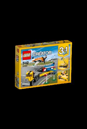 Lego Flyshow 31060