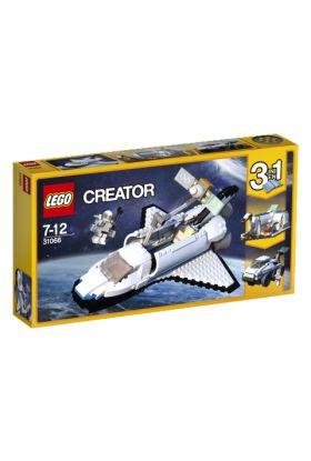 Lego Romferge 31066