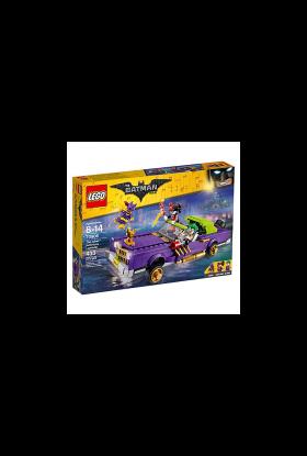 Lego 70906 Batman 70906