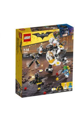 Lego Egghead I Roboatkrig 70920