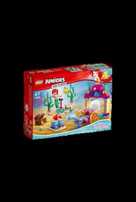 Lego Ariels Undervannskonsert 10765