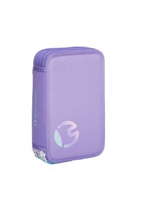 Pennal Trippelt 198 Sport Jr Purple
