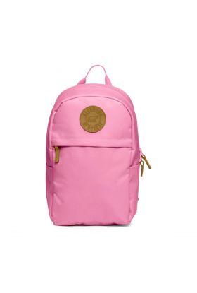 Barnehagesekk 425Urban Mini 10L Pink
