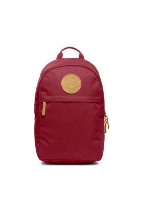 Barnehagesekk 425 Urban Mini 10L Red