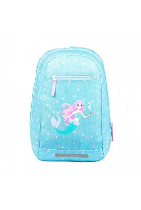 Gymbag 1. Kl 111 Mermaid