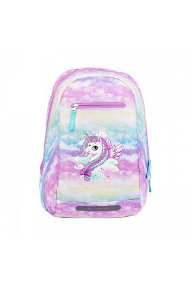 Gymbag 1. Kl 111 Unicorn