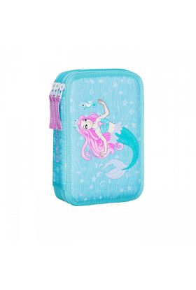 Pennal Trippelt 113 Mermaid