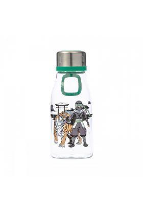 Drikkeflaske 115 0,4 L Ninja