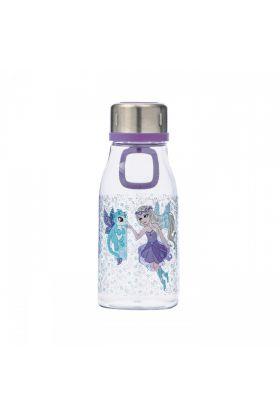 Drikkeflaske 115 0,4 L Alva