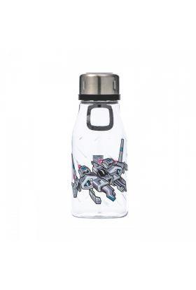 Drikkeflaske 115 0,4 L Space