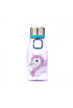 Drikkeflaske 115 0,4 L Unicorn