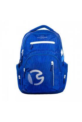 Sekk 230 Sport Jr 30 L Blue