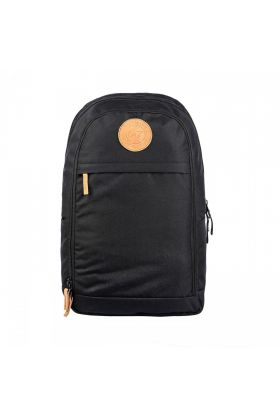 Sekk 330 Urban 30 L Black