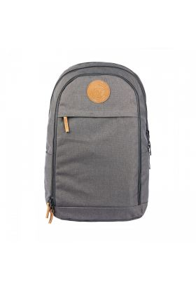 Sekk 330 Urban 30 L Grey