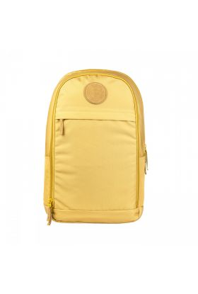 Sekk 330 Urban 30 L Yellow